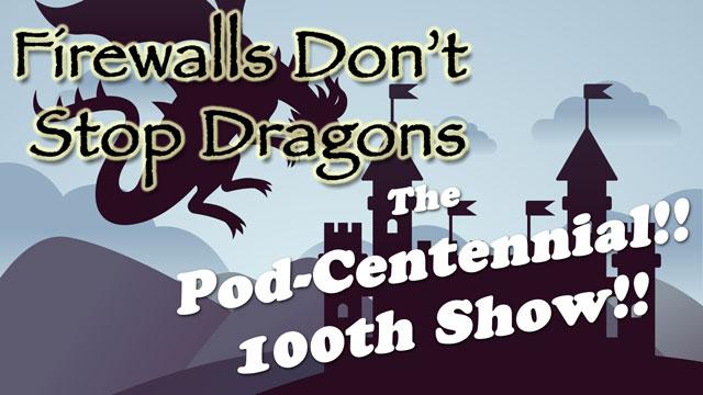 Pod-Centennial