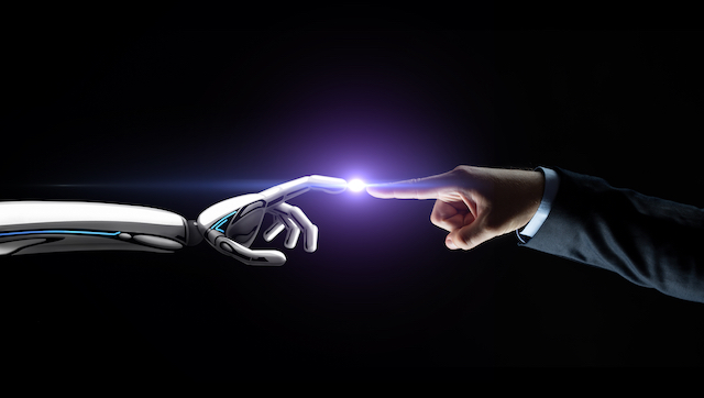 Guidling the Development of AI